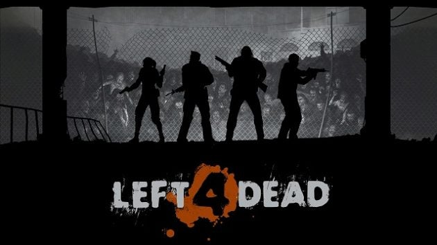 Image result for Dead Four