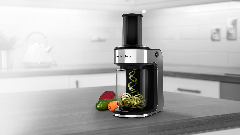 Pc Richards Kitchen Appliance Deals