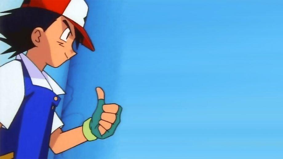 Pokemon Go 13