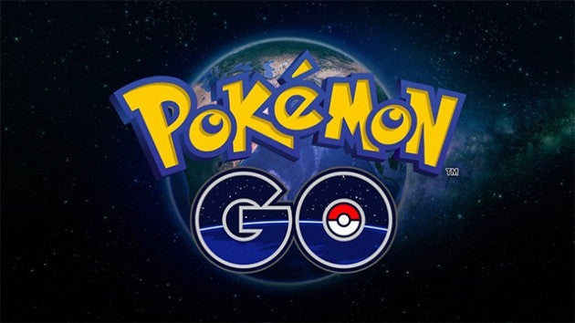 How to download Pokémon Go: Get it for iOS and the Android