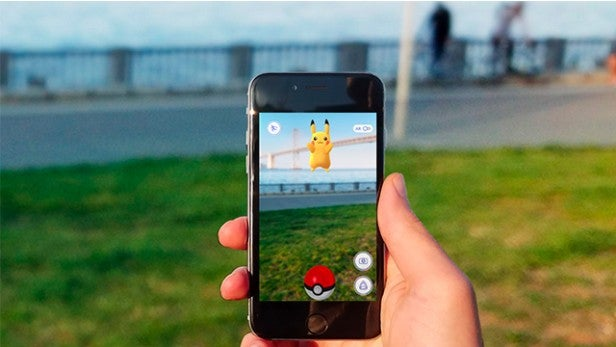 How to play Pokémon Go: All the tips the tricks you might need