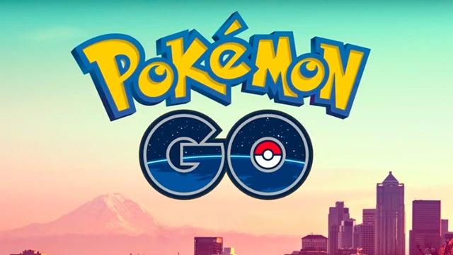 Pokemon Go Gen 4 Will Arrive Sooner Than Expected - News4C