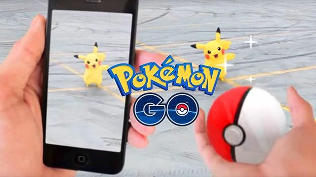best gps apk for pokemon go