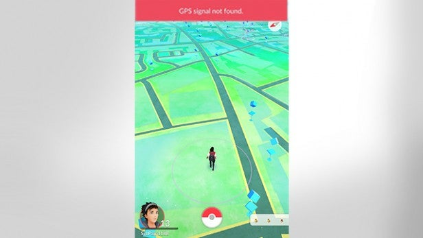 Pokémon Go Problems: How to fix common Pokémon Go issues and