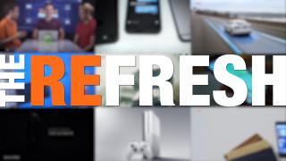 Refresh Episode 8 v2