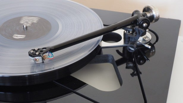 Best Turntables 2019 Find The Best Record Player For You