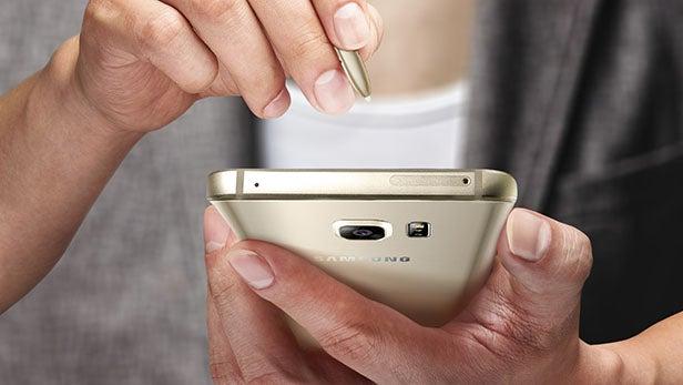 Samsung Galaxy Note 7 17