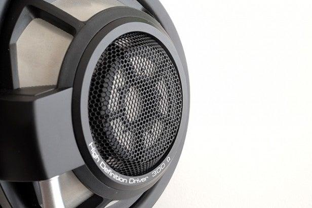 Sennheiser HD800s 3