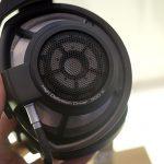 Sennheiser HD800S 5