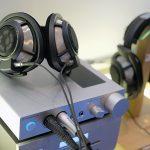 Sennheiser HD800S 7