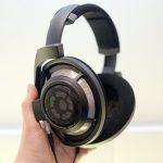 Sennheiser HD800S 9