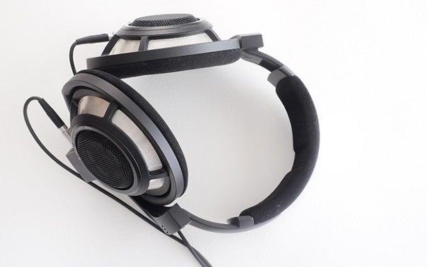 Sennheiser HD800s 15