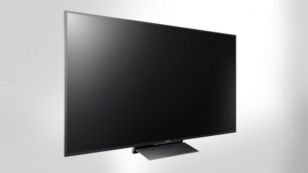 sony tv 4k oled. sony zd9 tv 4k oled a
