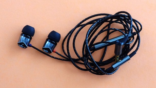 great prices online retailer outlet boutique SoundMagic E10C Review | Trusted Reviews