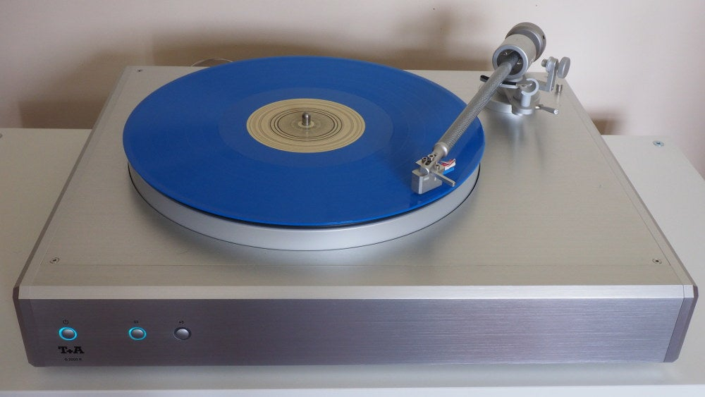 Best Turntables 2019: Find the best record player for you | Trusted
