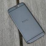 HTC One A9 7