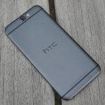 HTC One A9 25