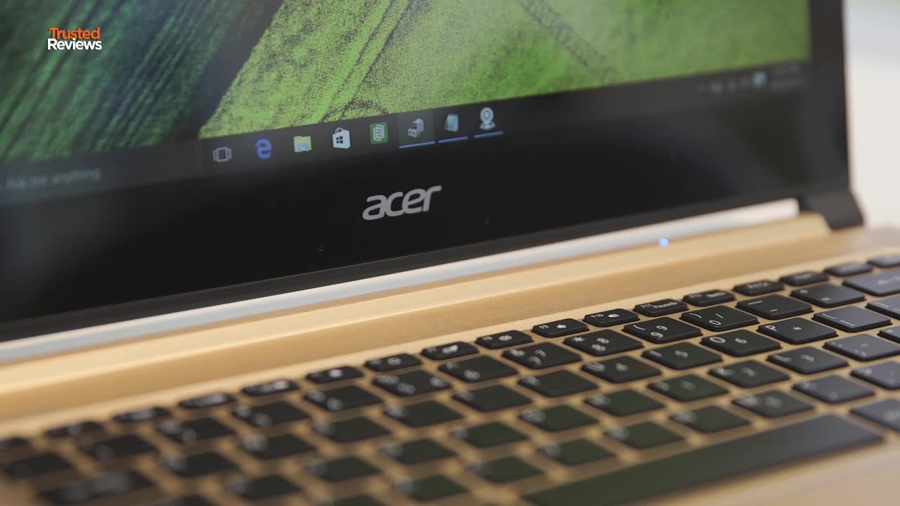 acer-spin-7-and-swift-7-laptop-hands-on-can-a-laptop-be-too-thin