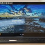 Acer Spin 7 2