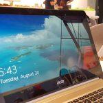 Acer Swift 7 4