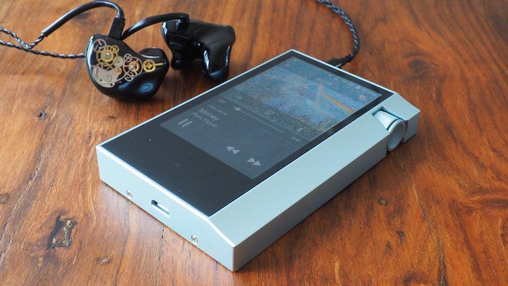 cirrus audio driver macbook pro for win 10