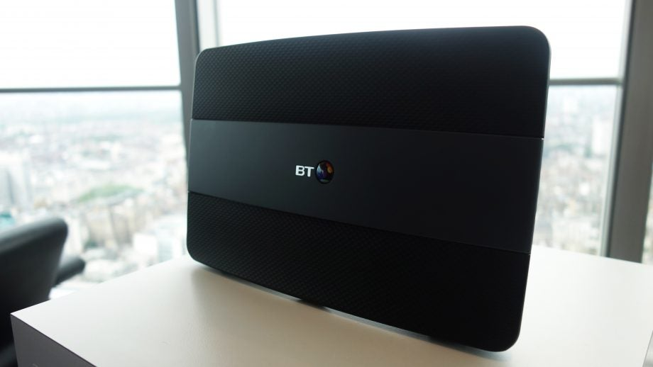 Bt To Rollout Ipv6 Network What It Means For You