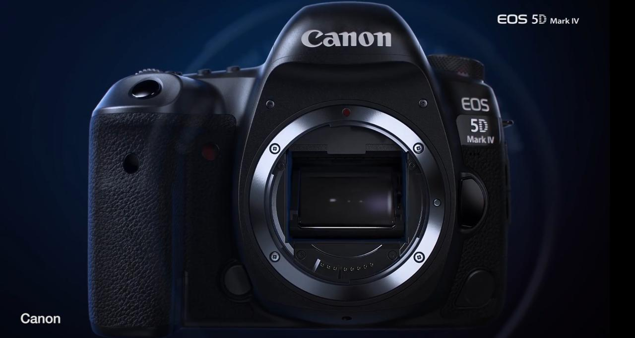 canon-5d-mark-iv-mp4