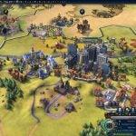 Civilization VI 4