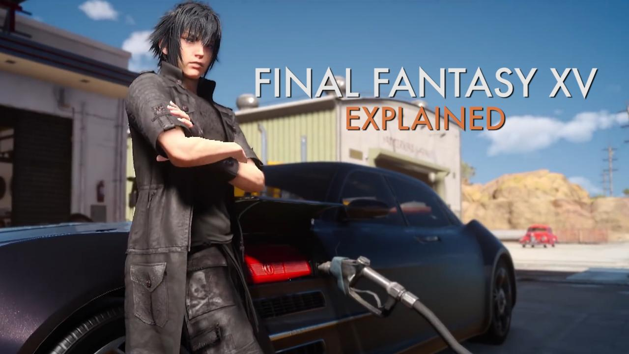 final-fantasy-15-explained-in-3-minutes