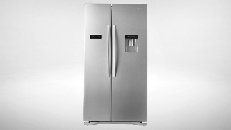 best fridge freezers 7 of the best trusted reviews