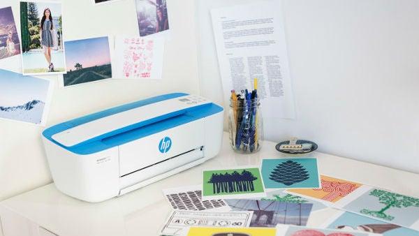 רק החוצה HP DeskJet 3720 Review | Trusted Reviews WL-29