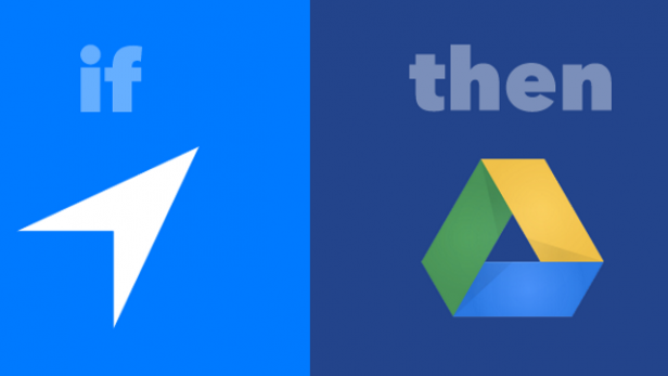 35 amazingly useful IFTTT recipes to simplify your life