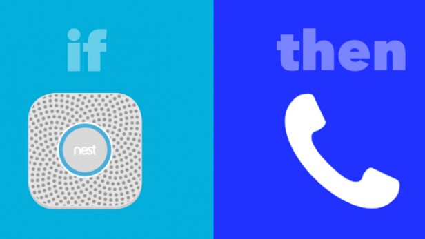 35 amazingly useful IFTTT recipes to simplify your life | Trusted