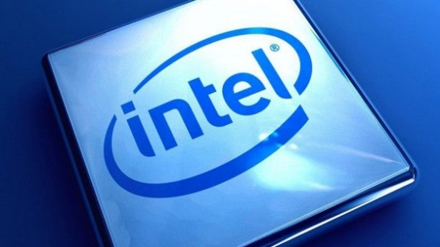 "Intel's 9th generation mobile Core processors will launch ""very, very soon"""