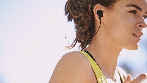 Black Friday Headphone Deals: Save in November 2017 ...
