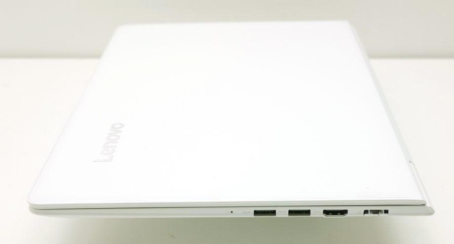 Lenovo Laptop Headphone Jack Not Working