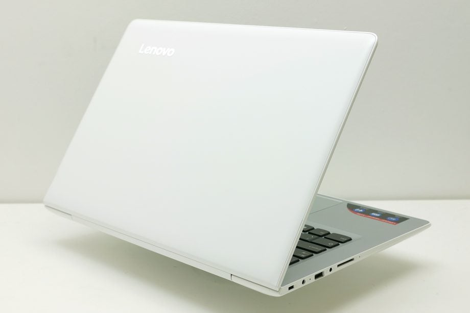 Lenovo Ideapad 510S Review | Trusted Reviews