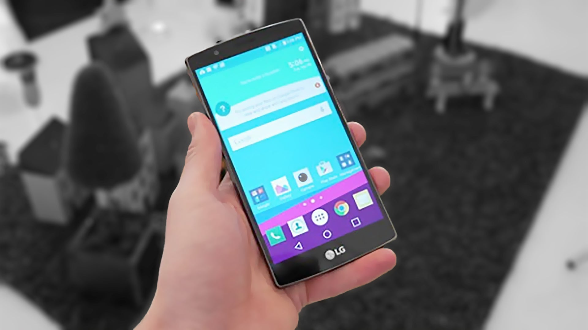 Kết quả hình ảnh cho LG G4 Bootloop Problem: Global Software Upgrade Centre the final fix?