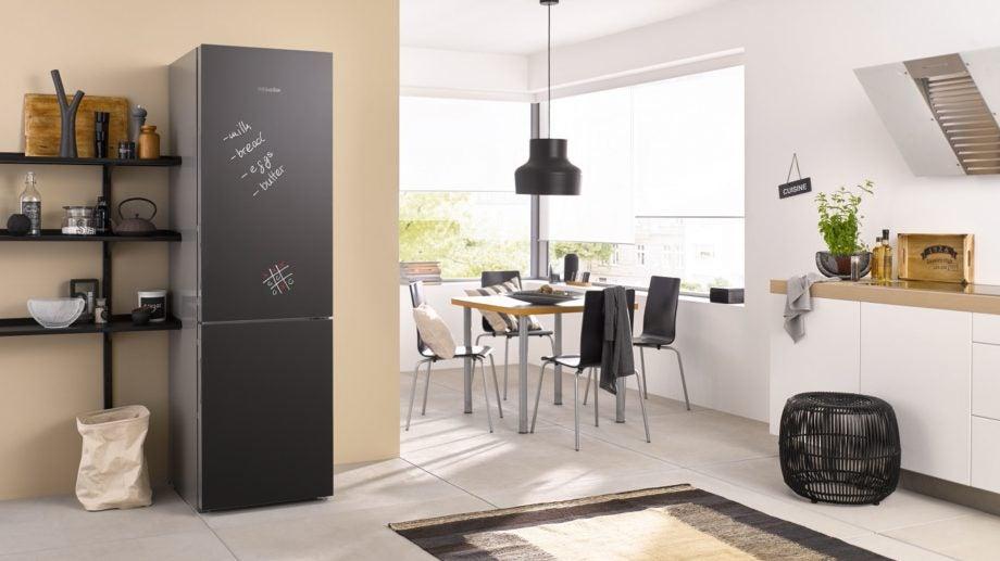 Miele KFN29233D BB Blackboard