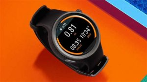 Motorola stops selling Moto 360 smartwatch on official ...