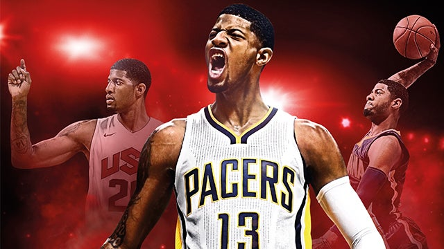 5842c6f4e3 NBA 2K17 Review