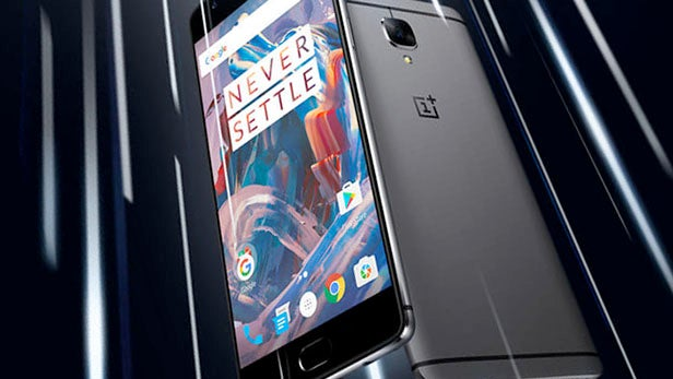10 annoying OnePlus 3 problems and how to easily fix them | Trusted