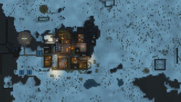 Rimworld's procedural stories have me hooked | Trusted Reviews