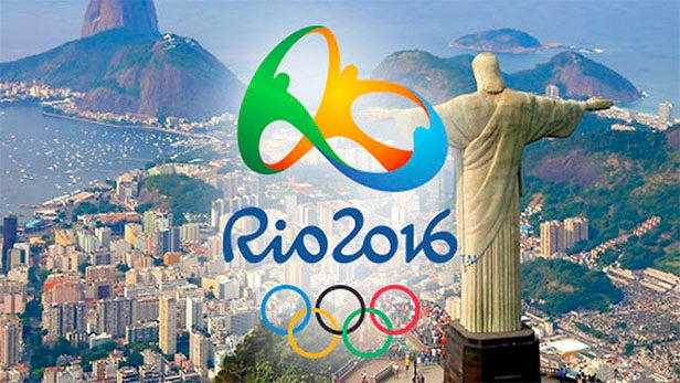rio 20167
