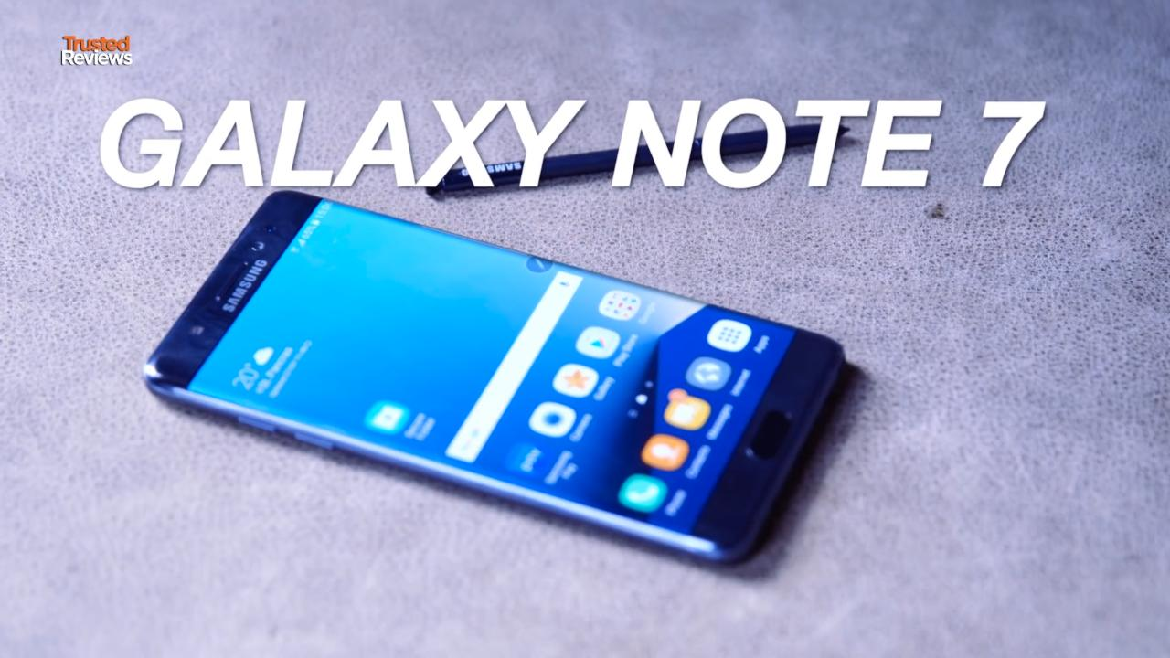 samsung-galaxy-note-7-review-mp4-3