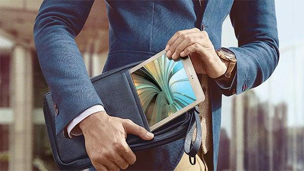 Samsung Galaxy Tab S3 31