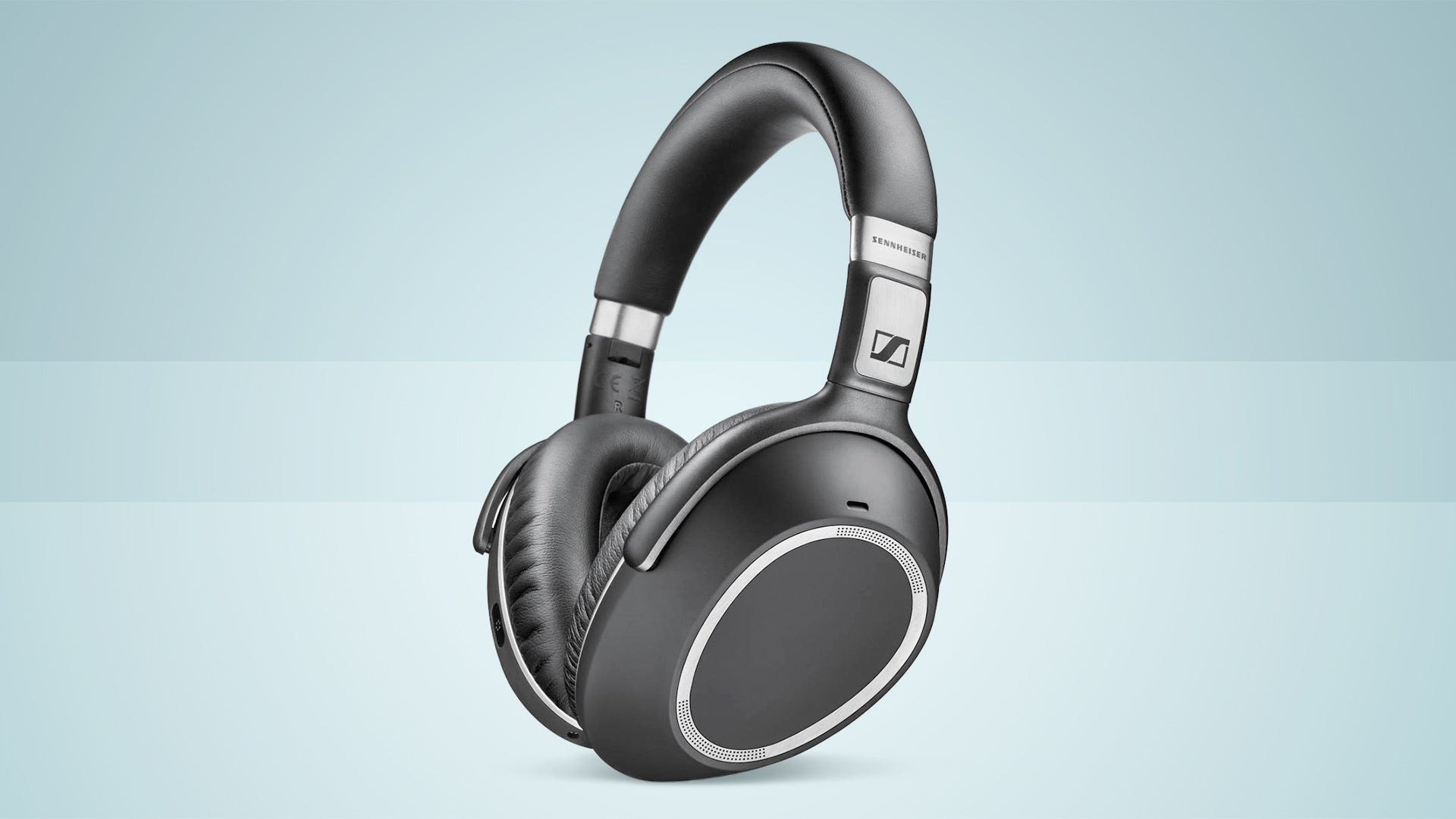 Sennheiser Pxc 550 Review Trusted Reviews Momentum 2i Black