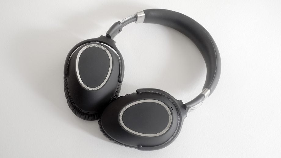 db4377fc175 Sennheiser PXC 550 Review | Trusted Reviews