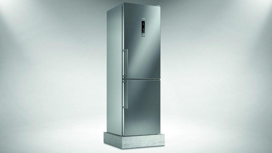 Siemens KG36NHI32