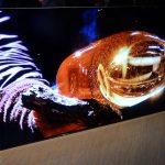 Sony A1 A1E OLED 11